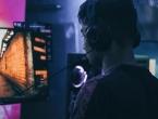 Koliko je BiH uključena u gaming industriju?