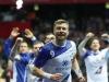 Island bolji od Makedonije, Brazil suparnik Hrvatske u drugom krugu