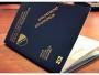 Državljanstvo bi moglo izgubiti 20.000 građana BiH
