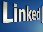 Kinezi špijuniraju preko lažnih računa na LinkedInu
