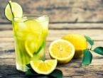 13 razloga zašto morate uključiti limun u prehranu