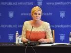Očekujem da ministar Krstičević povuče zahtjev za ostavkom
