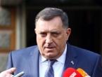 Milorad Dodik izabran za predsjednika SNSD-a