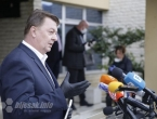 U ZHŽ zaraženo 39 osoba, Stožer donio nove mjere