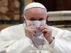 Papa se još oporavlja i neće predvoditi nedjeljnu misu