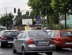 BiH je europski auto otpad, a promet najviše zagađuje zrak