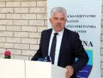 HNŽ: Skupština usvojila financijske dokumente i Izvješće o radu Vlade