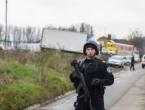 Naoružani Albanci upali u selo na jugu Srbije