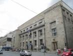 U BiH blokirano 71.521 račun poslovnih subjekata