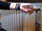 10 trikova da vam u kući bude toplo, a računi za grijanje manji