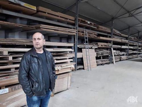Stolarija Kraljevići: Izvozit ćemo namještaj po mjeri, a Austrijanci će ga montirati i prodavati