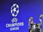 Ovih 10 klubova je već izborilo Ligu prvaka sljedeće sezone