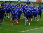Nogometaši BiH u grupi s Italijom, Finskom, Grčkom, Armenijom i Lihtenštajnom