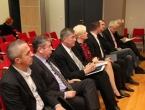 Skupština Elektroprivrede HZ HB usvojila trogodišnji plan poslovanja