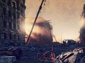 """Nova analiza: """"Ljudska civilizacija će vjerojatno nestati do 2050. godine"""""""
