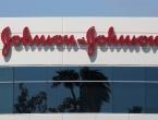 Odobreno jednodozno cjepivo komapnije Johnson & Johnson