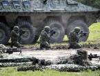 Naoružavanje regije: Sve u svrhu mira ili buđenje ratova prošlosti