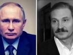 Britanija istražuje smrt Putinovog kritičara ubijenog u Londonu