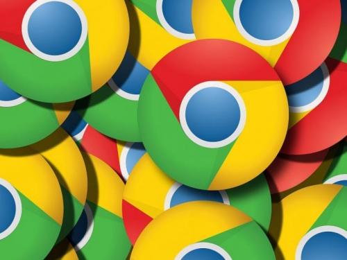 Chrome 71 blokirat će sve oglase na stranicama koje njima zavaravaju posjetitelje
