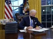 Biden obećao još 500 milijuna doza cjepiva zemljama u razvoju