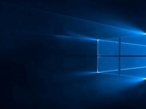 Windows 10 vam može slati podsjetnike