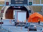 Češka popušta mjere, ukida nošenje maski na otvorenom