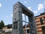 Najava: Obilježavanje Dana obrane grada Prozora