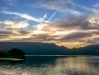 Ramsko jezero - neotkriveni biser Hercegovine