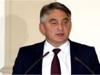 Komšić: Razumijem zašto je crnogorski predsjednik odbio doći u BiH