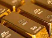 Objavljeni tajni podaci o trgovini zlatom u Londonu, radi se o milijardama