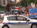 Policija ubila napadače koji su držali taoce u crkvi u Francuskoj