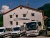 ''Javni prijevoz'' d.o.o. Prozor-Rama raspisao natječaj za prijam 19 radnika