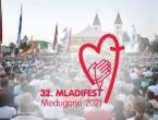 Danas počinje Mladifest – susret osoba u jednostavnosti i otvorenosti srdaca