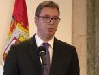 Srbi i Hrvati će samo zajedno moći opstati jer polako svi nestajemo