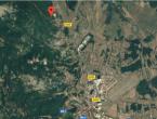 Dva nova potresa jutros rano u Hercegovini
