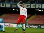Leipzig iznenadio Napoli, Atletico uvjerljiv, Celtic bolji od Zenita