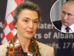 Rusija će uskratiti gostoprimstvo jednom hrvatskom diplomatu