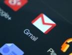 Gmail je odlučio maknuti pregled starih poruka