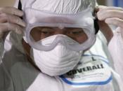 Od koronavirusa umrla prva osoba izvan Kine