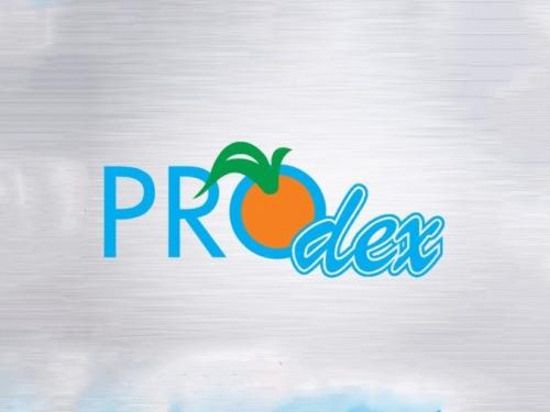 Prodex raspisao natječaj za više izvršitelja