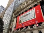 Krenuli sa 40 dolara: Dionice Coca-Cole već stoljeće na burzi