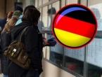 Novi zakon otvara stranim radnicima vrata Njemačke