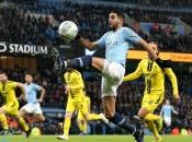 Manchester City zabio devet golova i osigurao plasman u finale