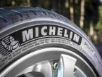 Michelin planira 'drvene gume'