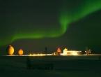 Najbrži internet na svijetu u polarnom krugu