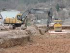 Jablanica: Otpočela izgradnja prateće infrastrukture u Poslovnoj zoni Unis