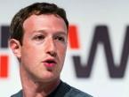 Zuckerberg priznao: Ugroženi su osobni podaci gotovo svima na Fejsu