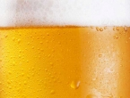 Povećan uvoz alkohola u BiH