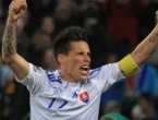 Slovaci iznenadili europske prvake