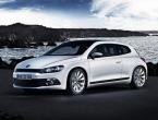 Kinezi kaznili Volkswagen i Chrysler zbog namještanja cijena
